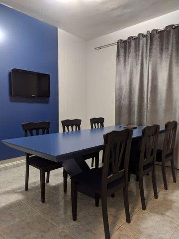 Cadeiras para escritório,sala de jantar,buffets - Foto 3