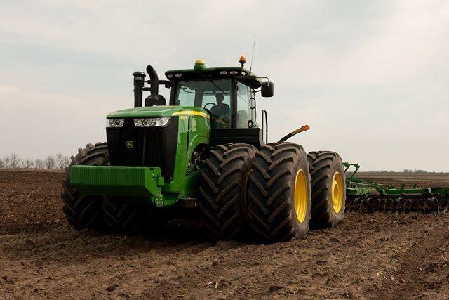 Recurso para Agricultor: Área de terra, Maquinários, Pesados *WhatsApp