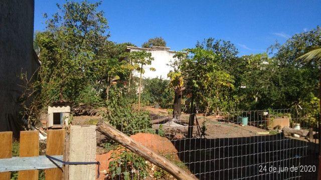 Eam515 Ótima Casa em Unamar - Tamoios - Cabo Frio/RJ - Foto 17