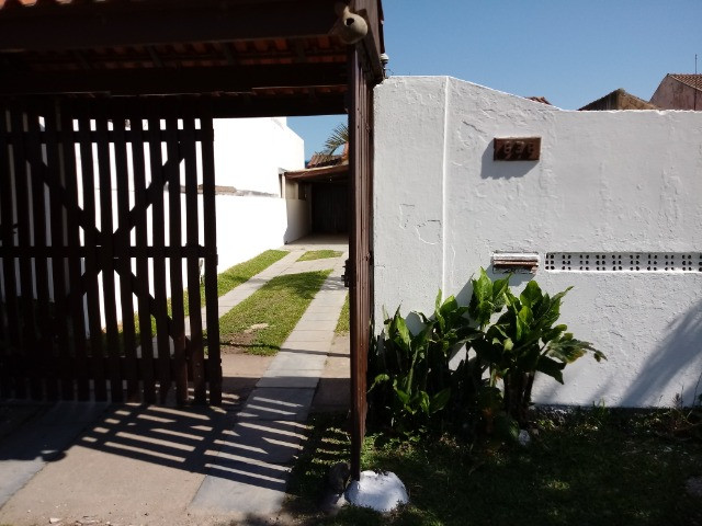 Casa temporada Laranjal - Foto 12