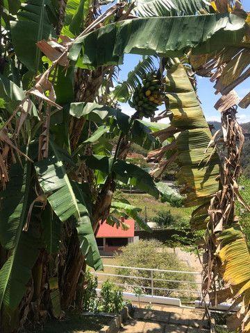 Casa com várias suítes em Itaipava para confraternização de amigos e famílias - Foto 17