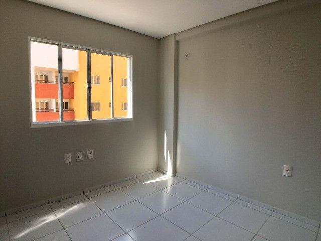 * - vendo apartamento no Cajuina Residence novo financiavel - Foto 3