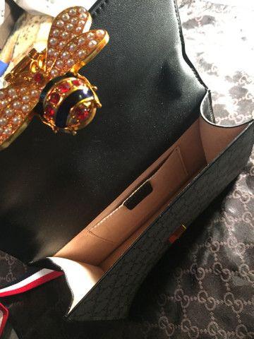 Bolsada Gucci  - Foto 3