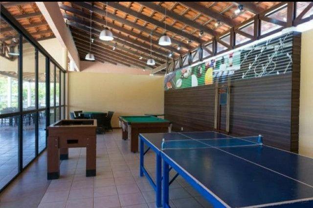 Casa NOVA toda MOBILIADA no Altavistta Barra de São Miguel  - Foto 18