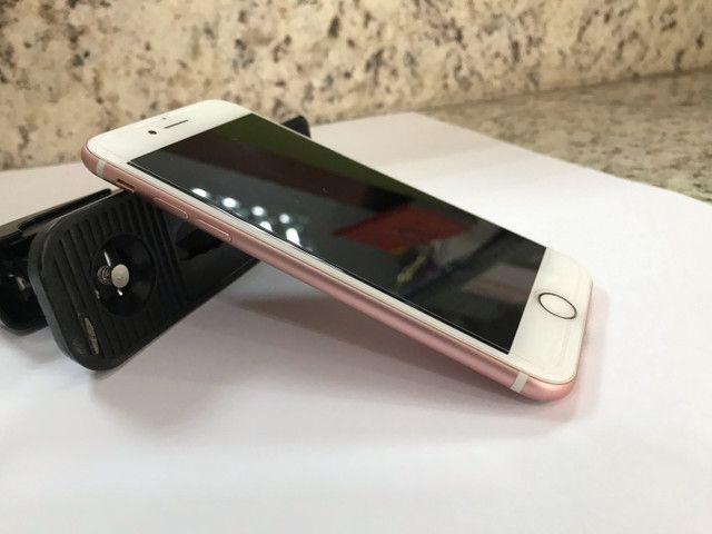 Iphone7  - Foto 3