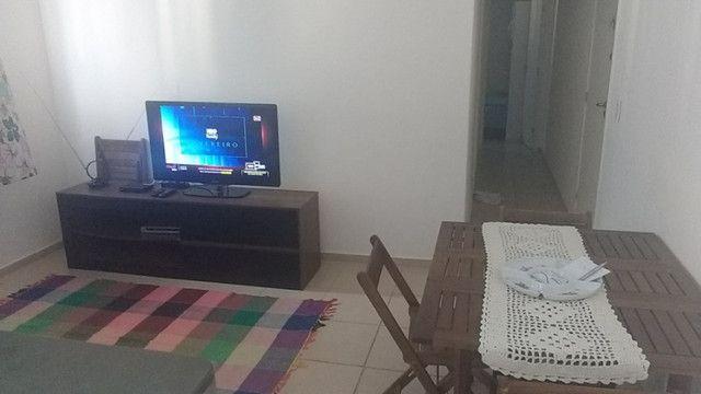 Apartamento em Rio das ostras - Foto 8