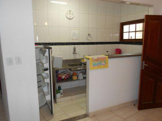 Casa Piuma - Foto 4
