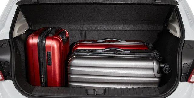 Ônix Turbo Automático - Potência de 1.6 com Mais Economia - Bônus de Fábrica - 0 km - Foto 4
