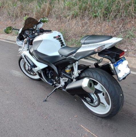 Suzuki Srad 1000 Consorciada 340,00/mês - Foto 8