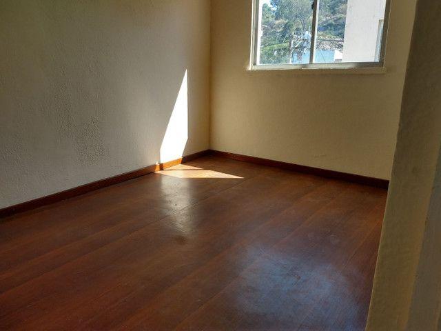 Apartamento no Vila Lage 85.000 - Oportunidade - Foto 4