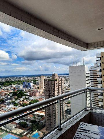 Excelente apartamento no Ed. The One - Foto 7