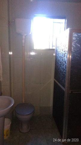 Eam515 Ótima Casa em Unamar - Tamoios - Cabo Frio/RJ - Foto 7