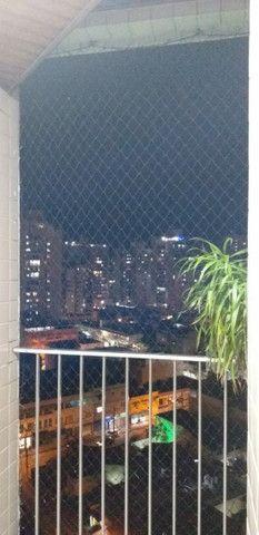 Edifício Solar de Itapoã - Exclusividade  - Foto 3