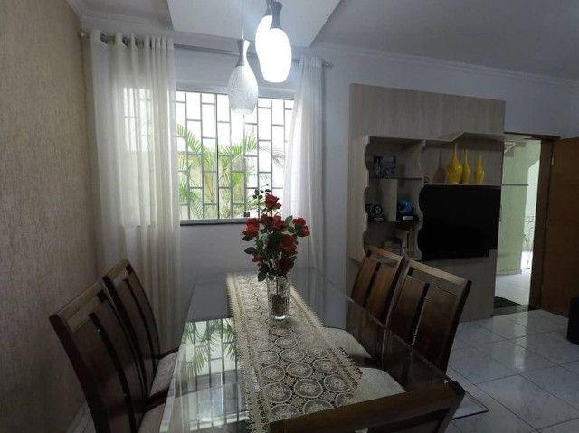 Imperdível!!! Apartamento com 2 quartos, armários planejados no Vila Isa está a venda! - Foto 2