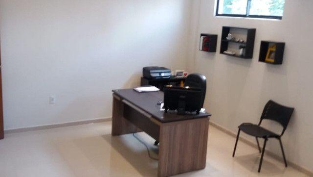 Sala / Consultório no Manaíra Center - Foto 12