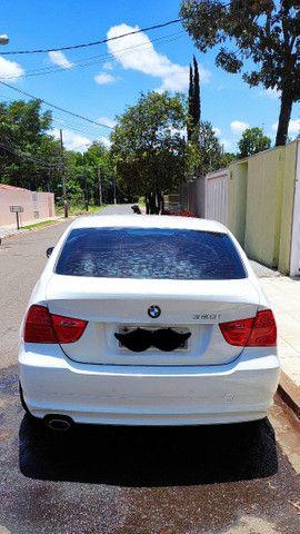BMW 320i - excelente estado de conservação - Foto 6