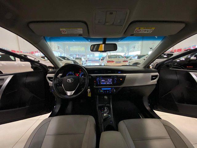 Corolla xei 2.0 - Foto 9