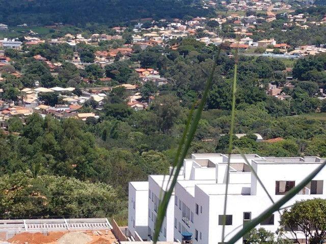 Lotes de 1.000 m² no Bairro Lagoa Mansões em Lagoa Santa - R$35.000,00 + Parcelas - Foto 3