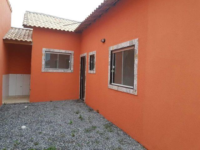 W 616 Casa Linda Localizada em Unamar/ Tamoios/ Cabo Frio - Região dos Lagos - Foto 3