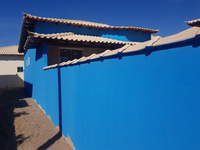Eam545 Casa no Condomínio Vivamar em Unamar - Tamoios - Cabo Frio/RJ - Foto 11