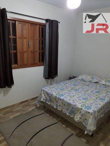 Vendo Belíssima casa em Santa Teresa-ES, na região de Aparecidinha - Foto 13