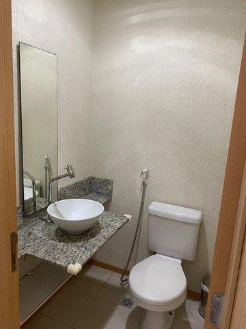 [Alugue no Condomínio Di Bonacci Residence-Inf. *] - Foto 12