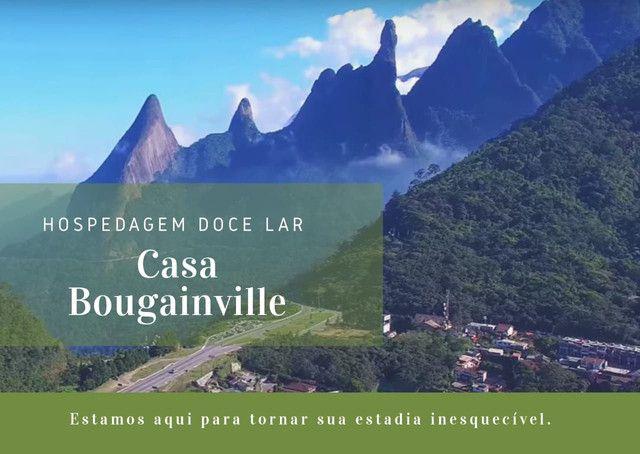Casas de temporada em Teresópolis Disponíveis para o Réveillon - Foto 14