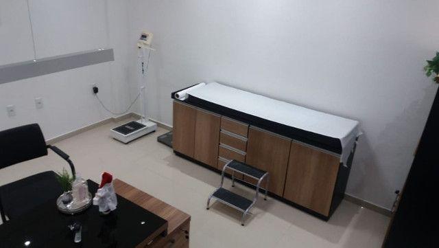 Sala / Consultório no Manaíra Center - Foto 8