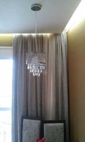 Apartamento à venda com 2 dormitórios cod:VAP082376 - Foto 8