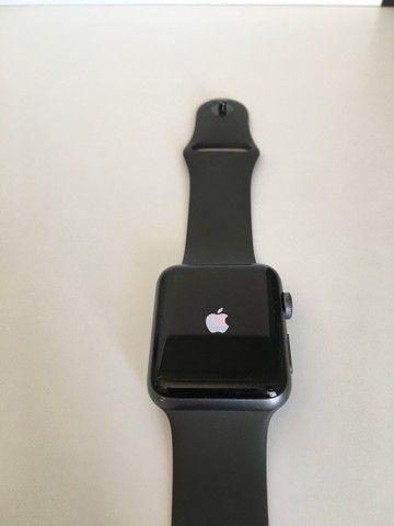 Apple Watch série 3 - Foto 5
