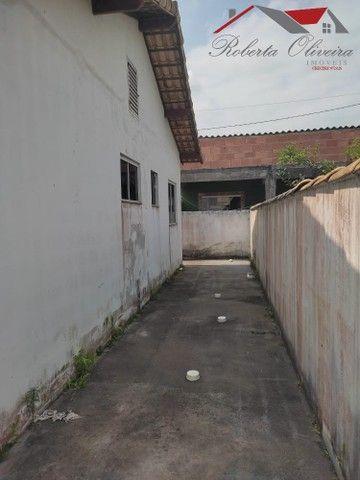 Casa para aluguel  com 1 quarto em Unamar (Tamoios) - Cabo Frio - RJ - Foto 3