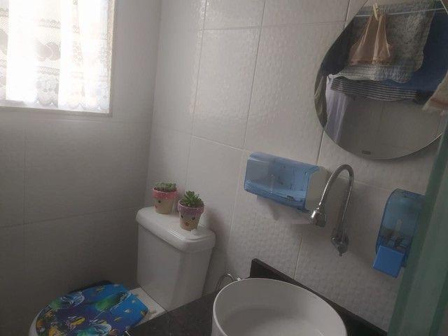 Casa em Condomínio em Bicuíba - Saquarema - Foto 9