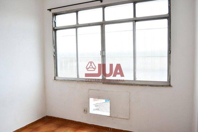 Duque de Caxias - Apartamento Padrão - Centro - Foto 8
