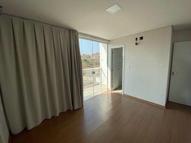 Apartamento cobertura à venda, 2 quartos, 3 banheiros - Pará de Minas/MG. - Foto 15
