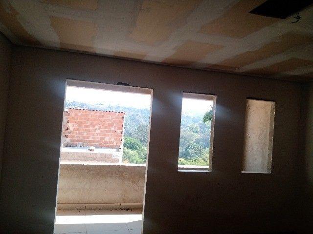 Vendo excelente casa em local tranquilo!!! - Foto 15