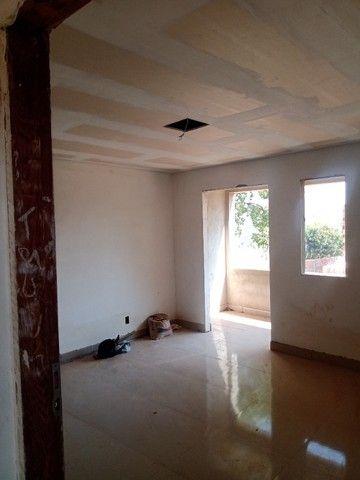 Vendo excelente casa em local tranquilo!!! - Foto 6