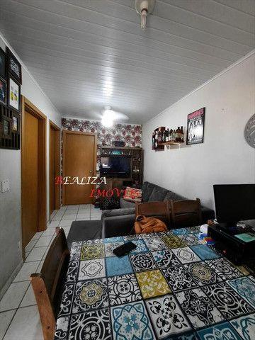 Casa à venda em Colina verde, Sapucaia do sul cod:4037 - Foto 13