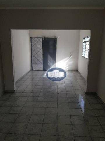 Casa à venda, 170 m² por R$ 250.000,00 - Jardim América - Araçatuba/SP - Foto 15