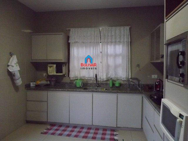 Casa Alto padrão para Venda em Residencial Jardim Primavera Itumbiara-GO - Foto 10