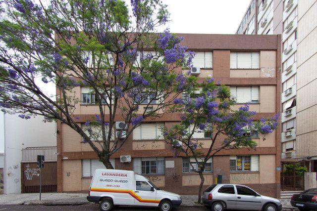Apartamento para alugar com 3 dormitórios em Centro, Santa maria cod:13656 - Foto 14