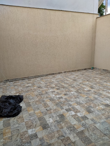 Vende-se casa no Bairro Vale do Ipê- Barra do Piraí - Foto 10