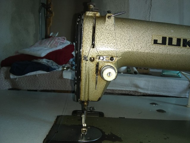 Máquina industrial - Foto 6