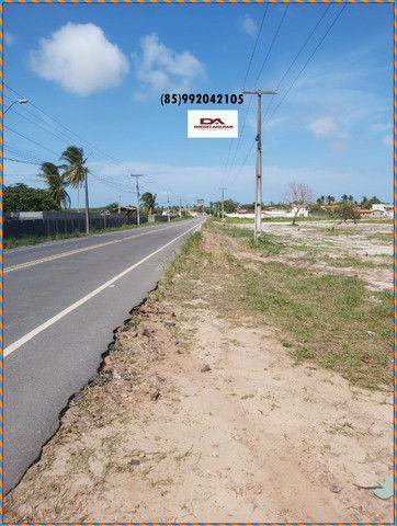 == Loteamento Eco Live == - Foto 9