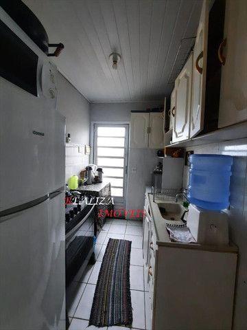 Casa à venda em Colina verde, Sapucaia do sul cod:4037 - Foto 12