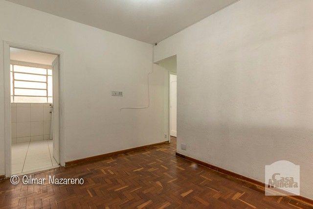 Apartamento à venda com 2 dormitórios em Novo são lucas, Belo horizonte cod:348311 - Foto 3