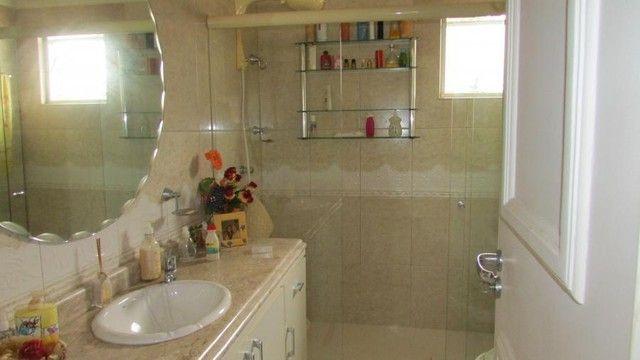 Casa em Condomínio para Venda em Salvador, Piatã, 4 dormitórios, 1 suíte, 2 banheiros, 3 v - Foto 10