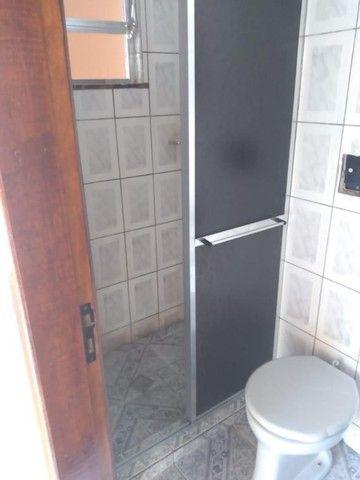 Alugo Apartamento Térreo na Assis Ribeiro em Barra do Piraí. - Foto 9