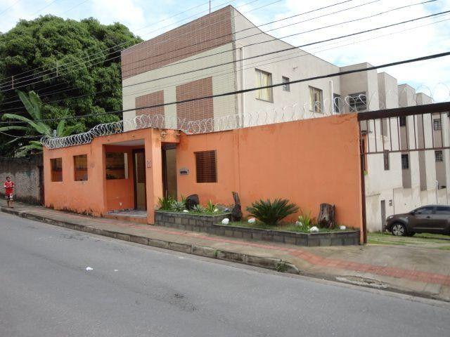 BELO HORIZONTE - Padrão - Trevo - Foto 3