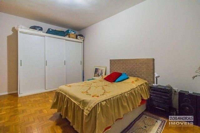 Apartamento com 2 dormitórios à venda, 81 m² por R$ 264.998,98 - Centro - Canoas/RS - Foto 20