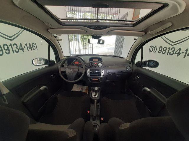 C3 Solaris automático  - Foto 7
